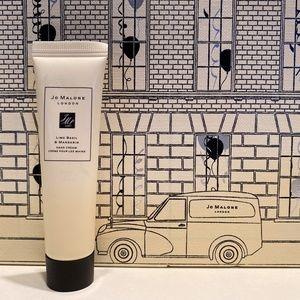 JO MALONE | Lime Basil & Mandarin Hand Cream